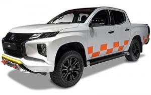 L200 Neuwagen online kaufen