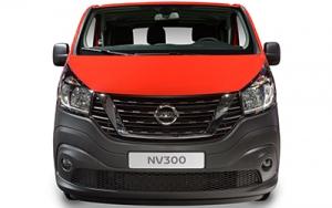 NV300 Neuwagen online kaufen