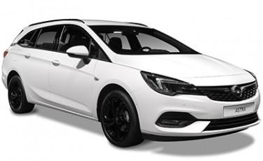 Opel Astra Neuwagen online kaufen