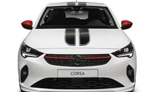 Opel Corsa 1.2 55kW