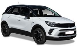 Opel Crossland 1.5 Diesel 88kW Edition Automatik