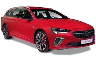 Opel Insignia 2.0 Diesel 128kW Business Elegance AT ST