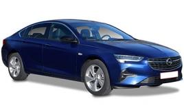 Opel Insignia 1.5 Diesel 90kW GS