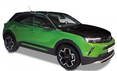 Opel Mokka-e Neuwagen online kaufen