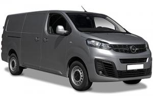 Opel Vivaro Neuwagen online kaufen