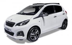 108 Neuwagen online kaufen