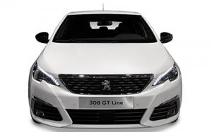 Peugeot 308 Neuwagen online kaufen