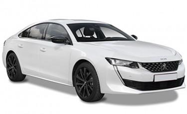 Peugeot 508 Neuwagen online kaufen