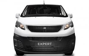 Expert Neuwagen online kaufen
