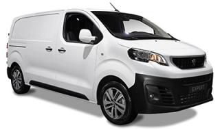 Peugeot Expert L2 BlueHDi 120 Premium