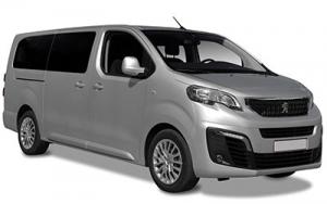 Traveller Neuwagen online kaufen