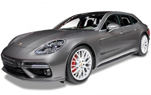 Porsche Panamera Neuwagen online kaufen