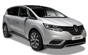 Renault Espace Neuwagen online kaufen