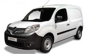 Kangoo Neuwagen online kaufen