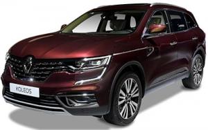 Renault Koleos Neuwagen online kaufen