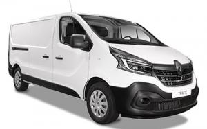 Trafic Neuwagen online kaufen