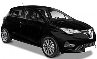 Renault ZOE Neuwagen online kaufen