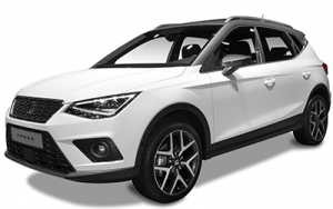 Arona Neuwagen online kaufen
