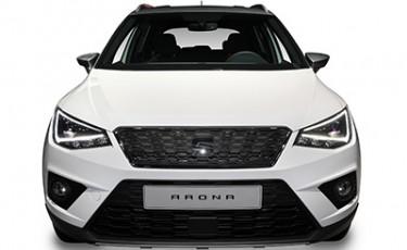 Seat Arona Neuwagen online kaufen