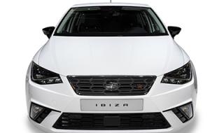 Seat Ibiza 1.0 MPI 59kW Reference