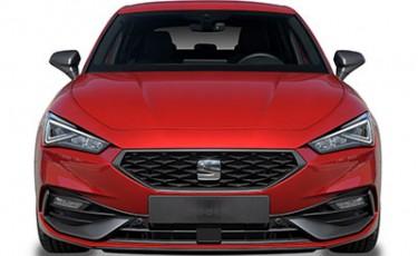 Seat Leon Neuwagen online kaufen