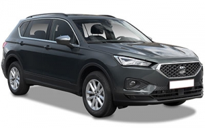 Tarraco Neuwagen online kaufen