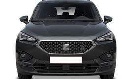 Seat Tarraco 2.0 TSI 4Drive 180kW FR DSG