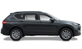 Seat Tarraco 2.0 TDI 147kW Xcellence 4Drive DSG