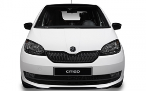 CITIGOe Neuwagen online kaufen