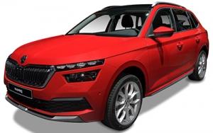 Kamiq Neuwagen online kaufen