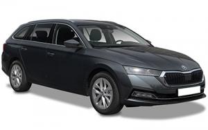 Skoda Octavia Neuwagen online kaufen