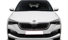 Skoda Scala Active Neuwagen mit Rabatt günstig kaufen