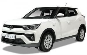 Tivoli Neuwagen online kaufen