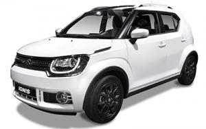 Suzuki Ignis Neuwagen online kaufen