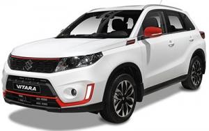 Vitara Neuwagen online kaufen