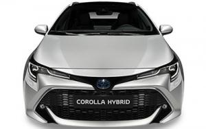 Corolla Neuwagen online kaufen