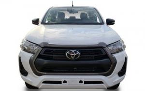 Hilux Neuwagen online kaufen