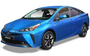 Toyota Prius Neuwagen online kaufen