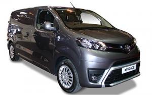 Proace Neuwagen online kaufen
