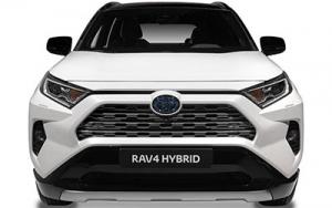 RAV4 Neuwagen online kaufen