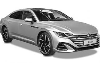 Beispielfoto: VW Arteon