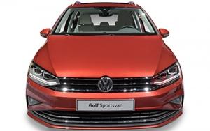 vw golf sportsvan neuwagen angebote rabatt aktionen carworld. Black Bedroom Furniture Sets. Home Design Ideas