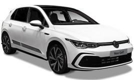 VW Golf 1.5 eTSI OPF DSG 110kW Life