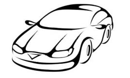 VW Golf 2.0 TDI SCR 85kW