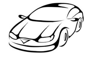VW Golf 1.5 TSI ACT OPF DSG IQ.DRIVE