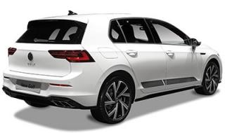 VW Golf 1.5 TSI ACT OPF DSG Highline
