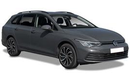 VW Golf 2.0 TDI SCR 85kW Variant