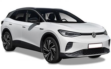 Beispielfoto: VW ID.4
