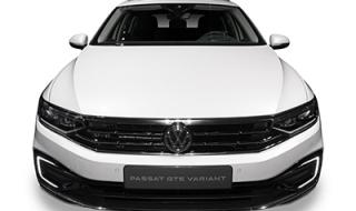 VW Passat 2.0 TDI SCR 140kW DSG 4MOT Alltrack