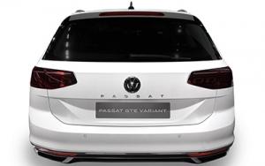 VW Passat Neuwagen online kaufen